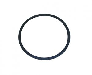 Gasket for Round Bung Plug