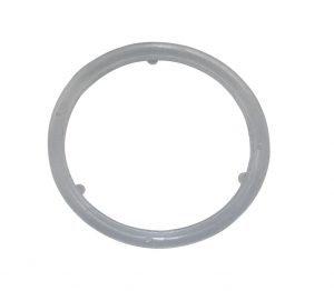 Poly Gasket for Round (Tri-Sure) Bung Plug