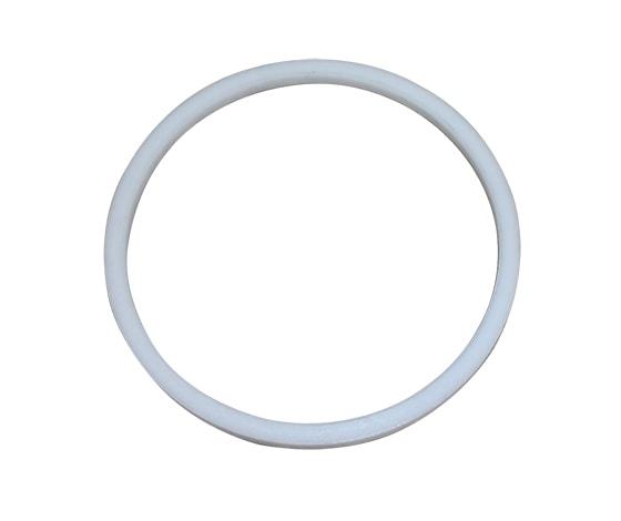 PTFE (Teflon) Gasket for Round (Tri-Sure) Bung Plug   Custom ...