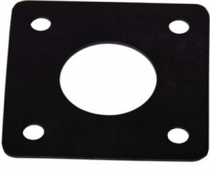"2"" Gasket for Banjo End Plate"