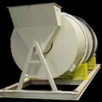 DSC01158-mkt-3-composter