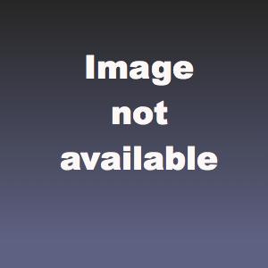 """IBC Lid Gasket - 22 1/2"""" (standard), EPDM White (food grade)"""